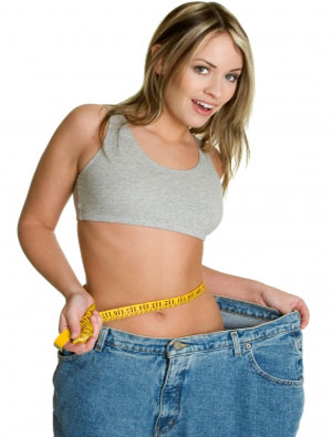 Should you lose weight before building muscle photo 5